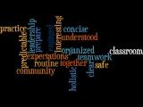 Classroom_Management_Words