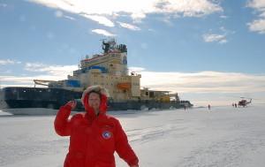 Ute-Kaden-_Oden_Antarctica